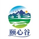 庞氏农林官方旗舰店